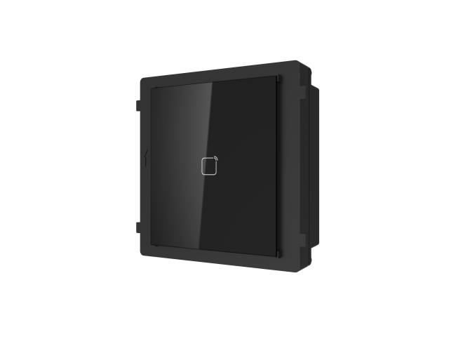 Модуль считывания карт Hikvision DS-KD-E