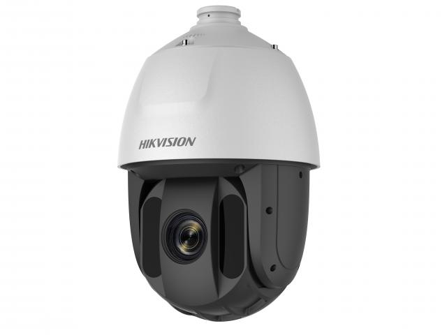 Аналоговая камера Hikvision DS-2AE5223TI-A