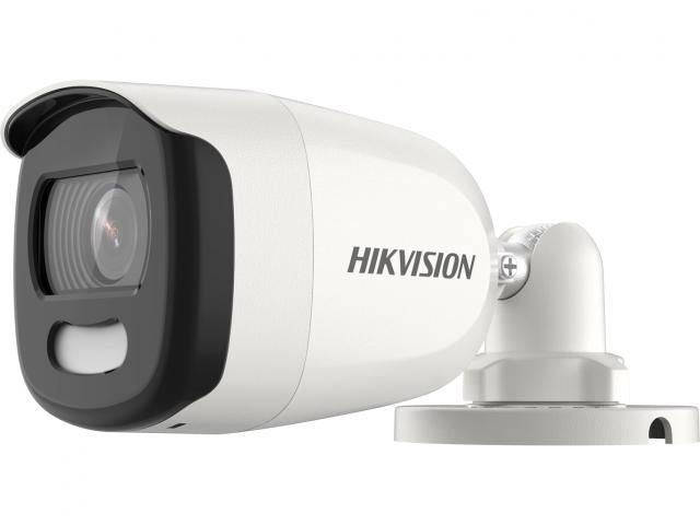 Аналоговая камера Hikvision DS-2CE10HFT-F28