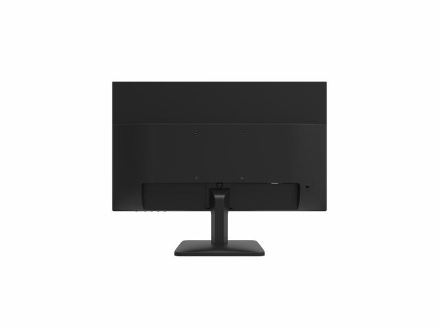 Монитор Hikvision DS-D5024FN