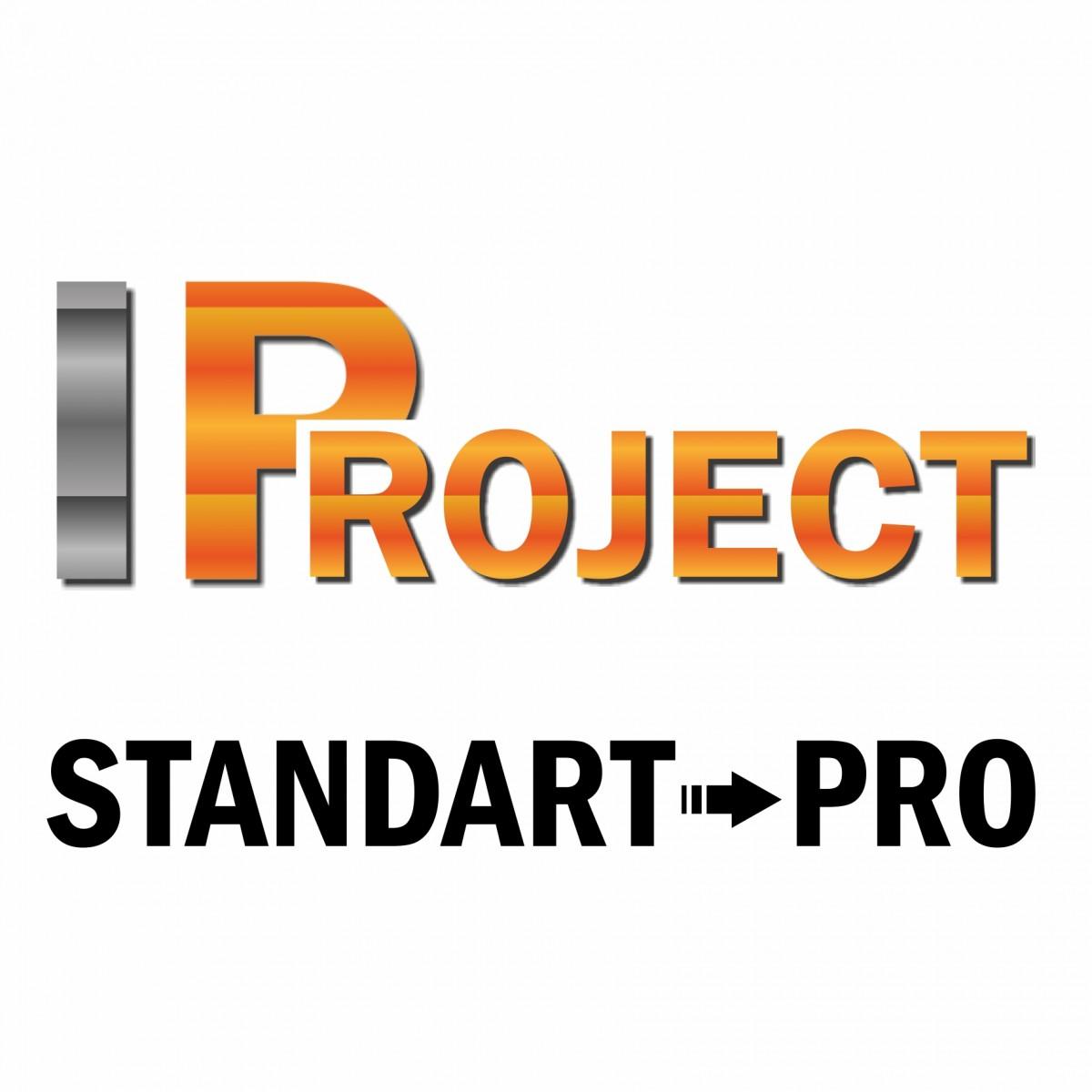 Расширение Satvision до IPROJECT PRO