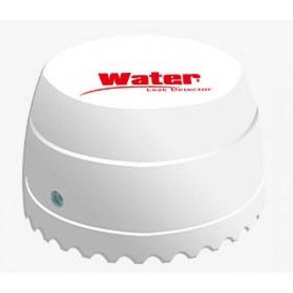 Датчик протечки воды Satvision SVG-D14
