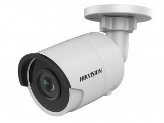 IP-камера Hikvision DS-2CD3025FHWD-I