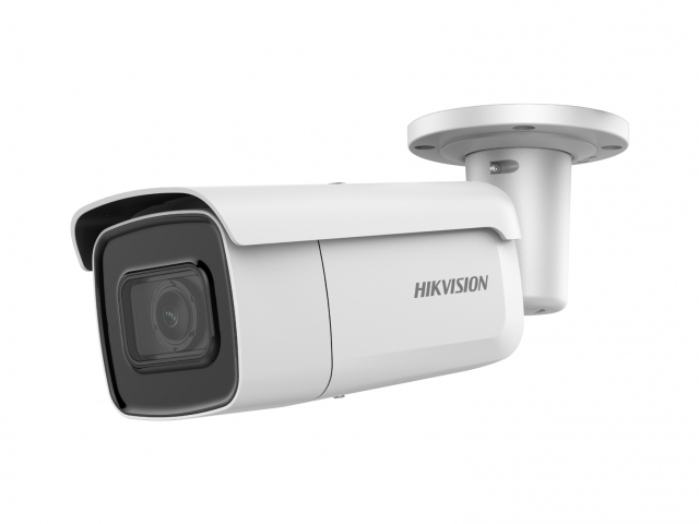IP-камера Hikvision DS-2CD2626G1-IZS