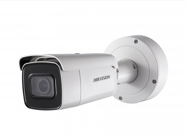 IP-камера Hikvision DS-2CD2635FWD-IZS
