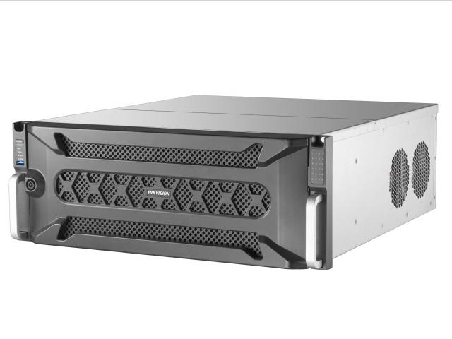 IP-видеорегистратор Hikvision DS-96128NI-I24