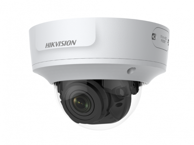 IP-камера Hikvision DS-2CD2726G1-IZS