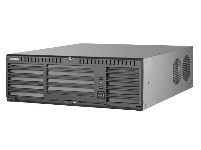 IP-видеорегистратор Hikvision DS-96256NI-I16/H