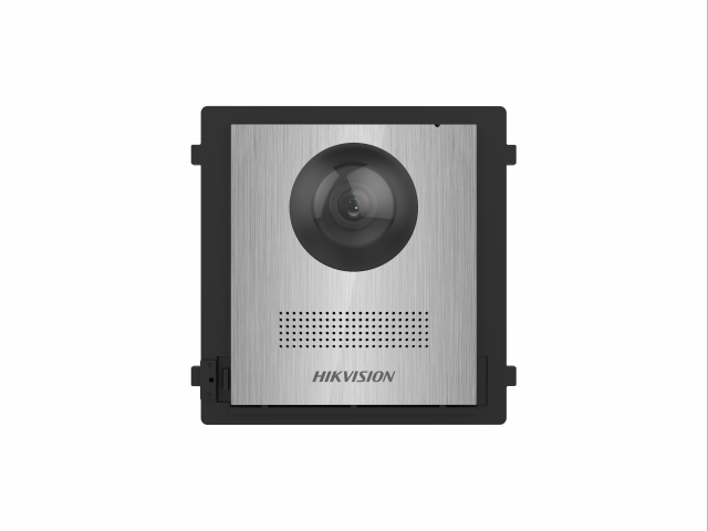 IP-модуль Hikvision DS-KD8003-IME1/NS