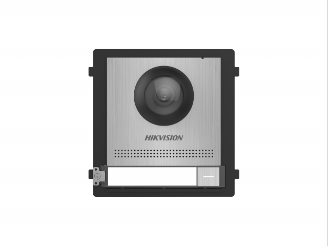 IP-модуль Hikvision DS-KD8003-IME1/S
