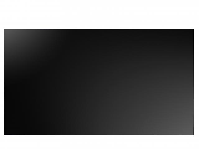 Монитор Hikvision DS-D2046NL-B