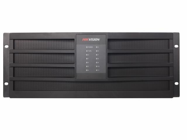 Контроллер для видеостены Hikvision DS-C10S-S09T