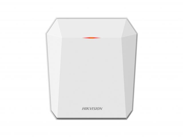 Охранный радар Hikvision DS-PRI120