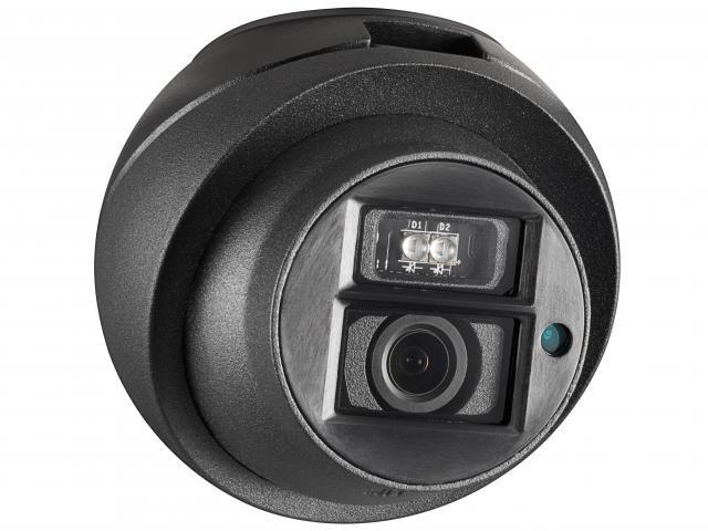 Видеокамера для транспорта Hikvision AE-VC022P-IT