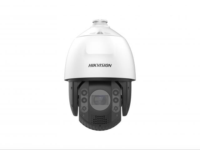 Поворотная IP-камера Hikvision DS-2DE7A232MW-AE(S5)