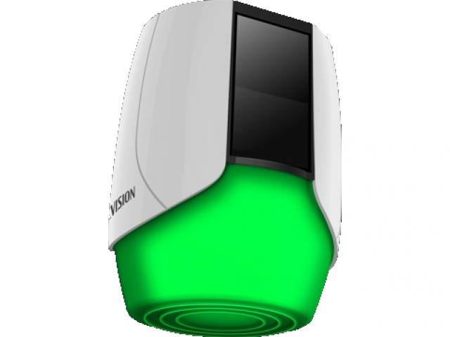 Парковочная камера Hikvision DS-TCP145-KB
