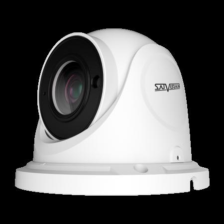 IP-видеокамера Satvision SVI-D352VMA SD PRO