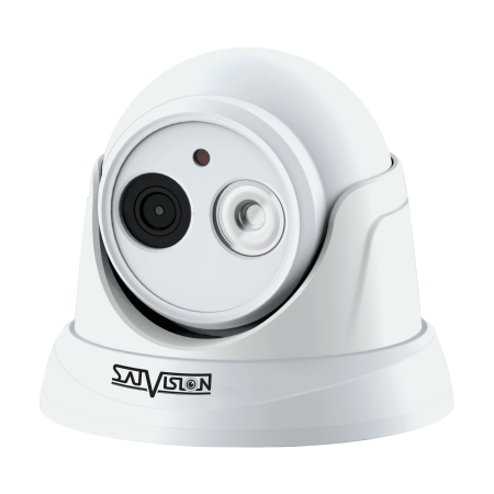 IP-видеокамера Satvision SVI-D453 SD SL