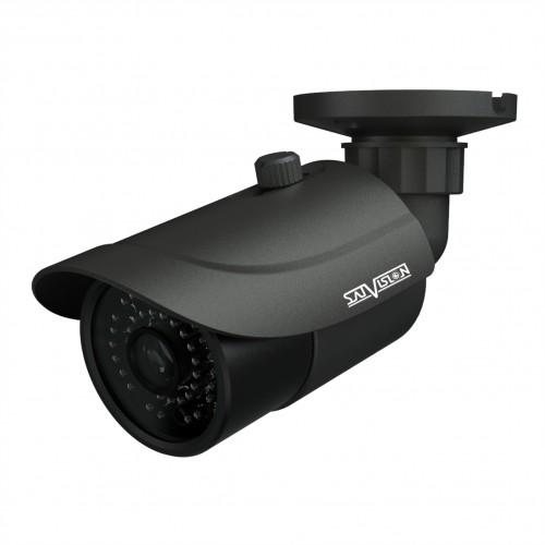 IP-видеокамера Satvision SVI-S352V PRO