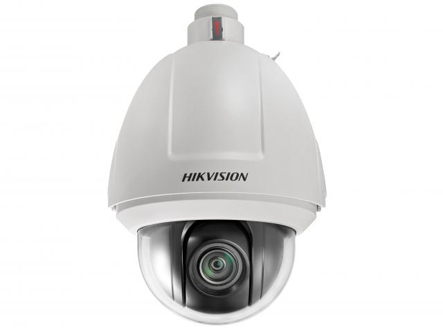 IP-видеокамера Hikvision DS-2DF5284-AE