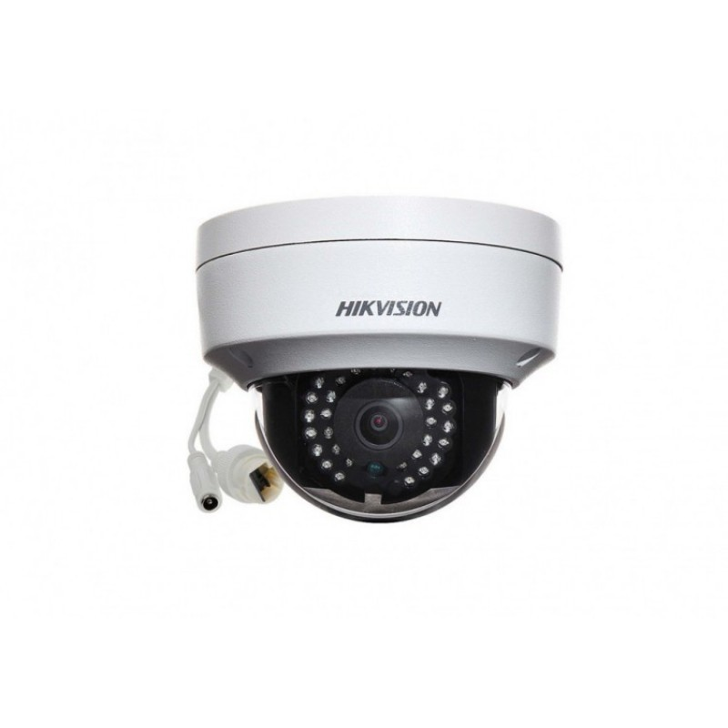 IP-видеокамера Hikvision DS-2CD2142FWD-IS