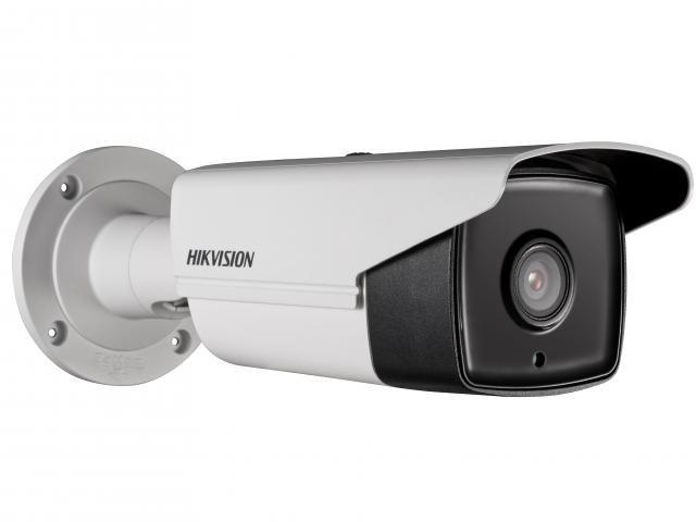 IP-видеокамера Hikvision DS-2CD2T42WD-I5