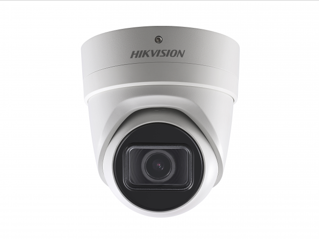 IP-видеокамера Hikvision DS-2CD2H43G0-IZS