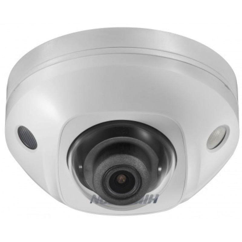 Hikvision DS 2CD2563G0 IS 2.8mm ip камера