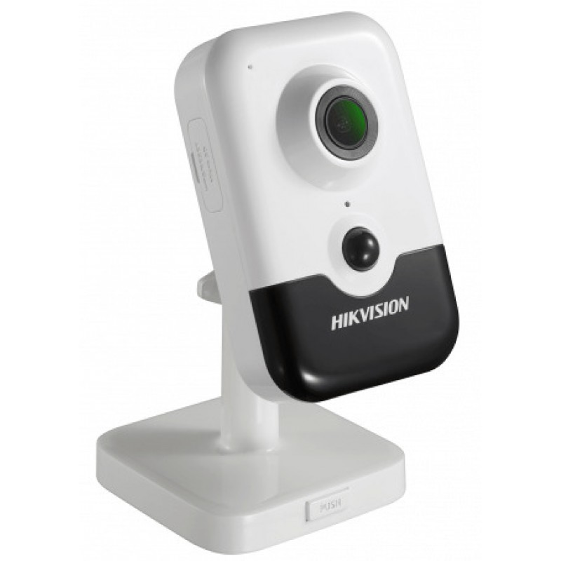 Hikvision DS 2CD2443G0 i 2.8mm ip камера