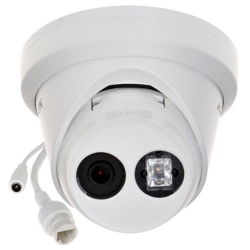 IP-видеокамера Hikvision DS-2CD2343G0-I