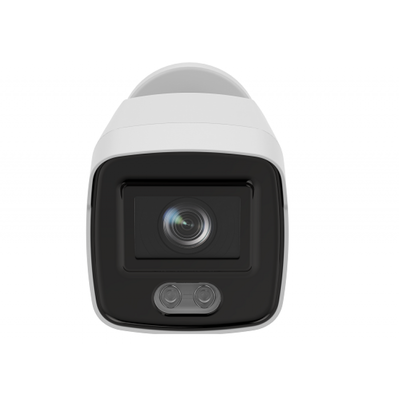 Hikvision DS 2CD2047G2 LU ip камера