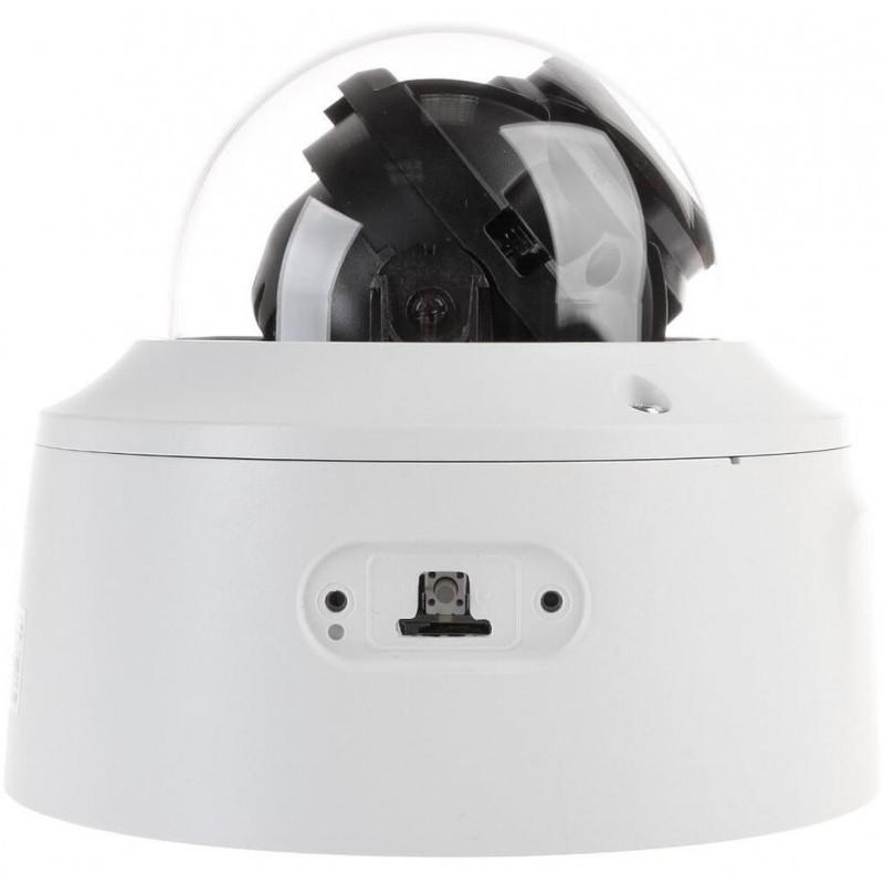 IP-видеокамера Hikvision DS-2CD2723G0-IZS