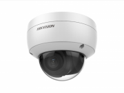 IP-видеокамера Hikvision DS-2CD3126G2-IS