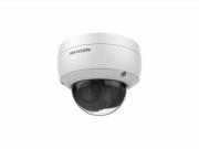 IP-видеокамера Hikvision DS-2CD3156G2-IS