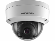 IP-видеокамера Hikvision DS-2CD2143G0-IU