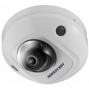 Hikvision DS-2CD2523G0-IS (2.8mm) ip камера