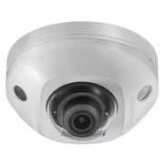 IP-видеокамера Hikvision DS 2CD2523G0 IWS 2.8mm