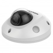 Hikvision DS 2CD2563G0 IWS 2.8mm ip камера