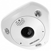 Hikvision DS 2CD63C5G0E iVS B ip камера